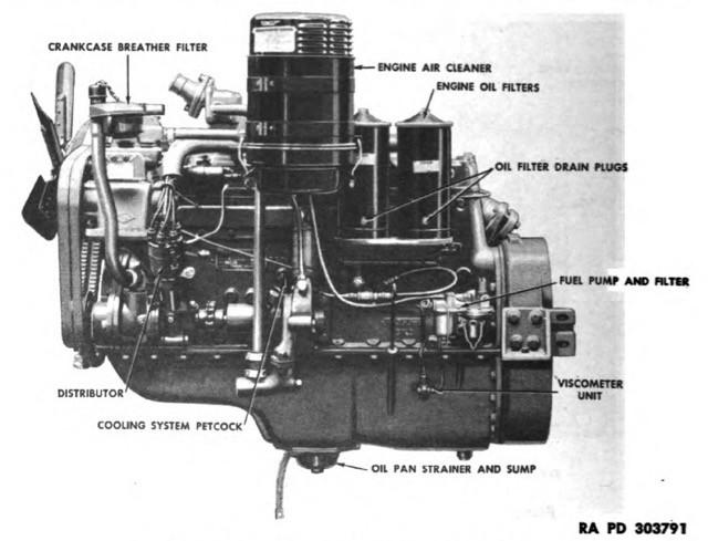 RECHERCHE moteur Hercule RXC
