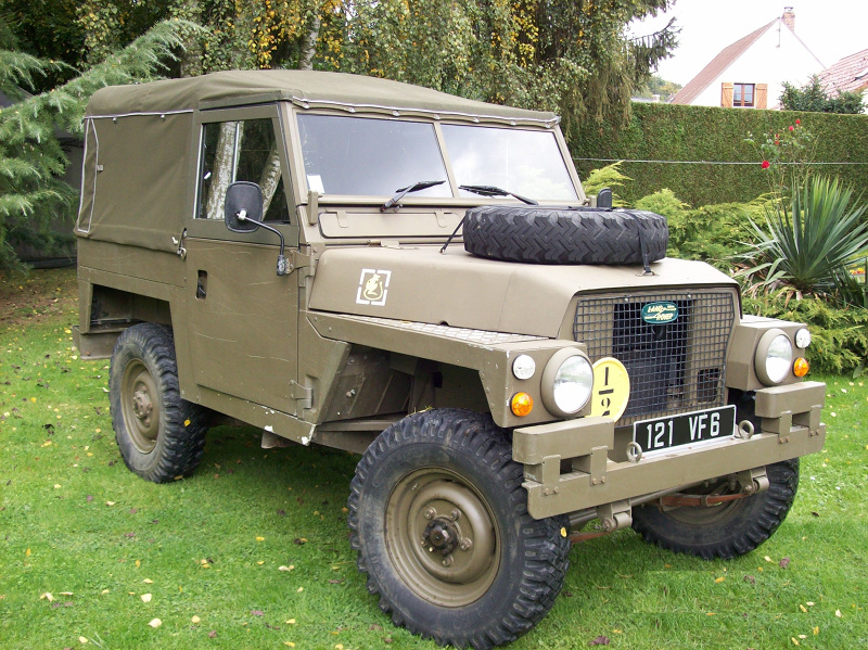 Armored Truck For Sale >> Buy and sell military vehicles military for sale and spare ...