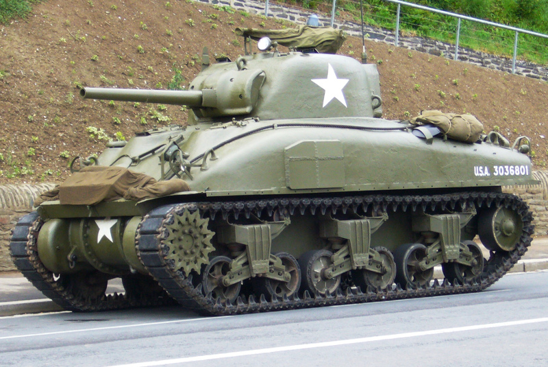 Buy and sell military vehicles military for sale and spare parts